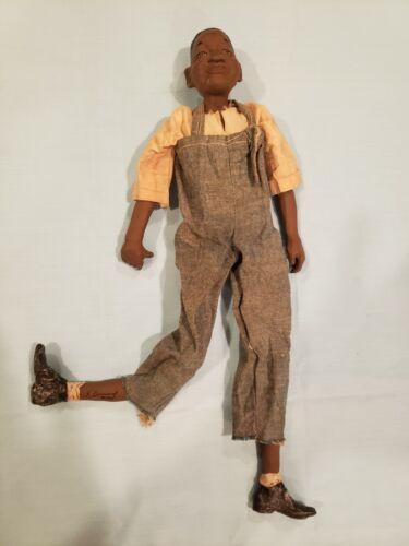 Daddys Long Legs doll - Junior