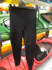 neoprene | Kayaks & Paddle | Gumtree Australia Free Local