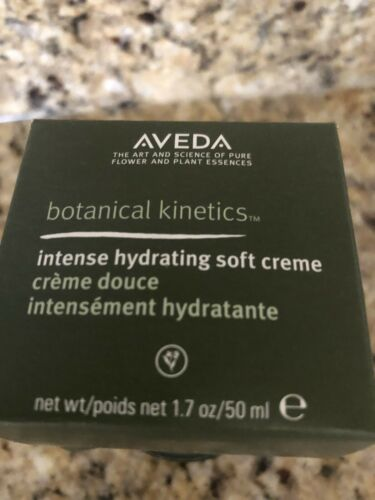 Aveda 'Botanical Kinetics' Intense Hydrating Soft Creme