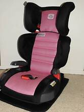 Booster Seat Belmont Lake Macquarie Area Preview