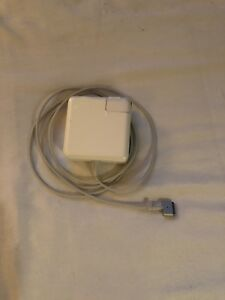 Apple MacBook 85W MagSafe 2 Power Adapter