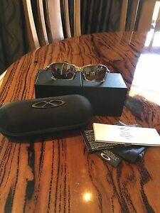 oakley sunglasses sale perth  oakley x squared sunglasses