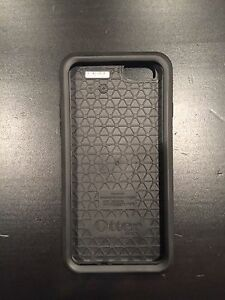 Otterbox symmetry case iPhone 6