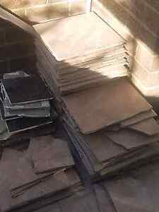 Free floor tiles West Perth Perth City Area Preview
