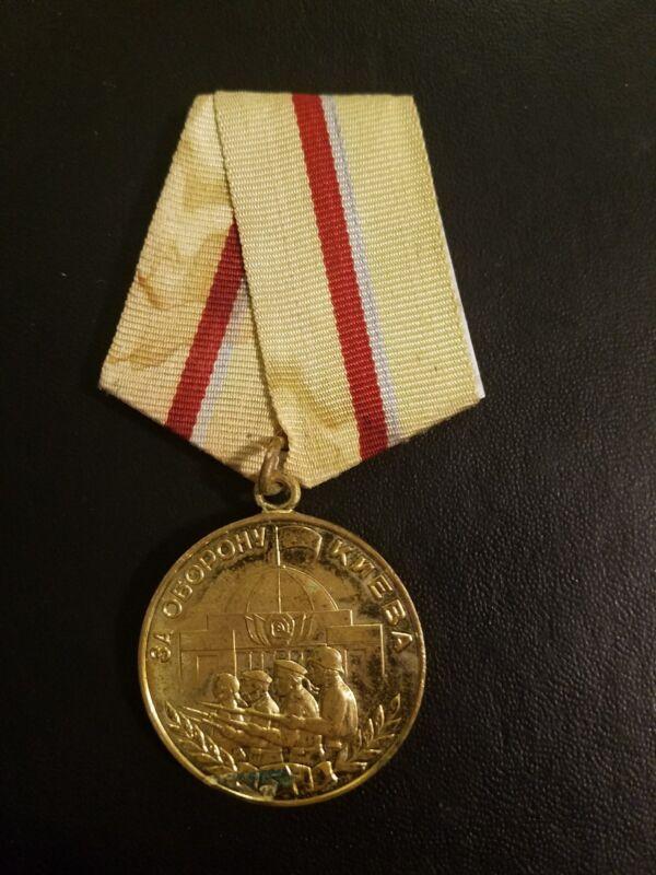 soviet union badge
