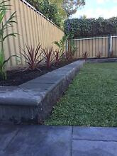 Paving & Landscaping Contractors - ADELAIDE PREMIUM LANDSCAPING Tea Tree Gully Tea Tree Gully Area Preview