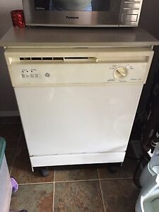 Portab dishwasher **REDUCED**