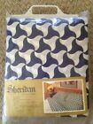 Sheridan Double Size Bedding Sheets