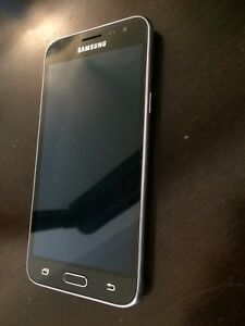 Samsung J3 Prime (like new)