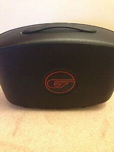 GAEMS Gaming Environment for PS4/Xbox One/360/PS3