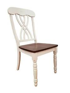 Ohana Dining Chair ( Price For One Dining Chair Only ) Wangara Wanneroo Area Preview