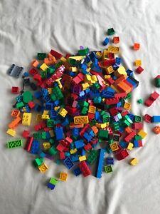 Old Duplo Lego Toys Indoor Gumtree Australia Latrobe Valley