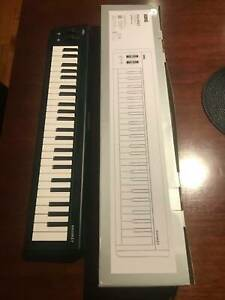 midi keyboard in Melbourne Region, VIC | Keyboards & Pianos