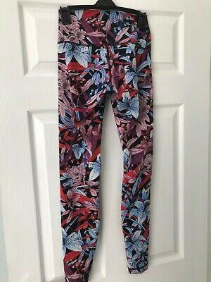 lululemon leggings size S