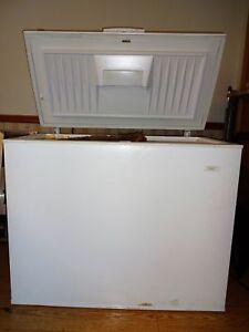 Crosley / Electrolux Compact Freezer