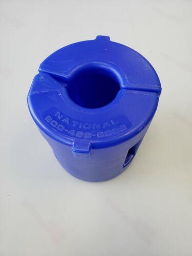 National Quart Adaptor (Blue)