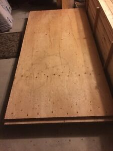 Lumber 1x2 | Great Deals on Home Renovation Materials in