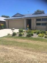12 Ontario Parade Andergrove 3 Bed Rnet $239 av NOW !!! Andergrove Mackay City Preview