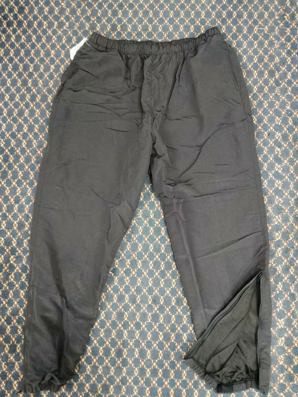 IPFU Pants Army PT Physical Training By DSCP XX-Large-Short