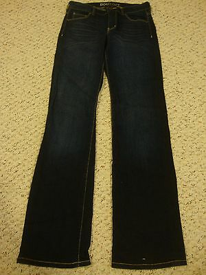 Women's NEW YORK & CO boot cut jeans, 2