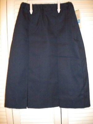 SCHOOL UNIFORMS - GIRLS SKIRTS, SKORTS, PANTS - School Girl Clothing
