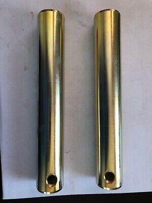 Komatsu Pc40 Pc45 Pc50 Pc55 Bucket Pins