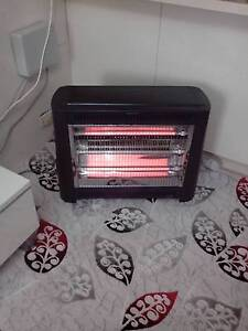 electrical heater Auburn Auburn Area Preview