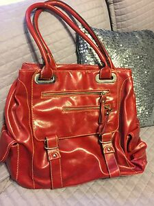 Gorgeous Large purse lots of compartments St. John's Newfoundland image 1