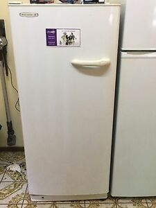 Refrigerator Kelvinator Large Bethania Logan Area Preview