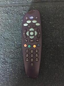 Foxtell remote Controller Dark Blue Brighton Holdfast Bay Preview