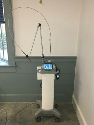 Lightscalpel Co2 laser