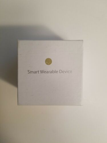 smartwatch sim card is required rose gold