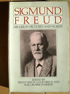 SIGMUND-FREUD-HIS-LIFE-IN-PICTURES-AND-WORDS