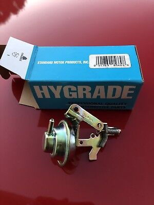 Standard CPA255 Choke Pull-Off Assembly HYGRADE NEW NIB