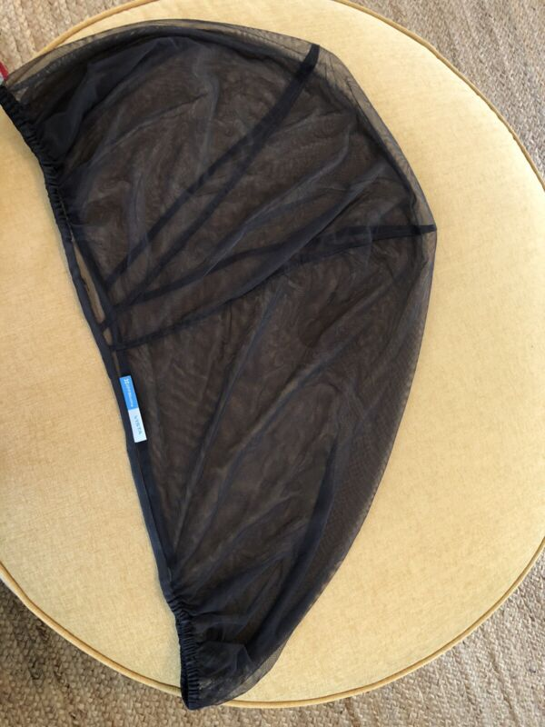 UPPAbaby Vista Stroller Mosquito Bug Net Mesh Cover Bassinet  Baby