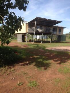 Dundee Forest Peaceful Getaway Holiday Rental