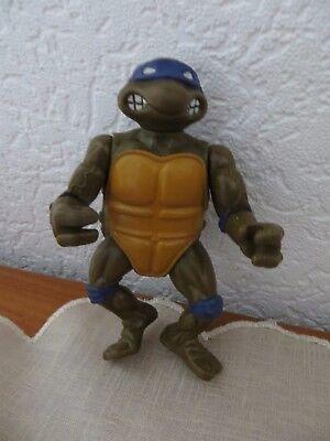 Ninja Turtles Figur 1988 Mirage Studios-Playmates Toys-10,5 cm groß