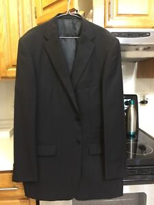 Sports Jacket / Coat New with out Tags size 42T/L