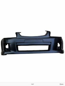 WTB COMMODORE VE SS ,SV6 Front Bumper Bar George Town George Town Area Preview