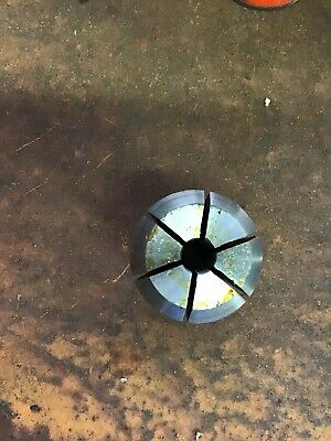 Series C 1332 Monoset Round Grip Collet