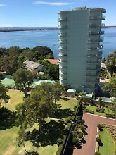 fabulous water views - close to CBD - Kings Park at backdoor Crawley Nedlands Area Preview
