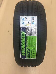NEW TIRES ON SPECIAL / NO TAXES to Pay on Top !