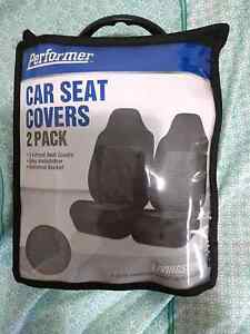 Car Seat Covers Evanston Gawler Area Preview