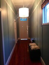 2 bedroom House to rent. Furnished. Hamilton Newcastle Area Preview