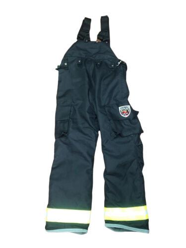 Fire Dex Pants Turnout Gear