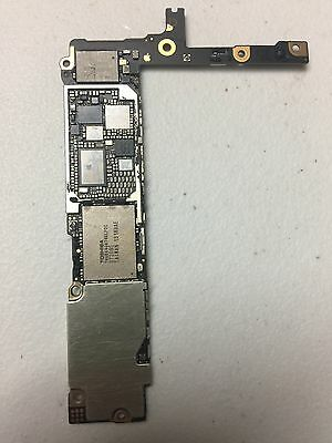 Repair Service For Iphone 6 Plus Touch Ic Disease  No Touch And Grey Bars Read
