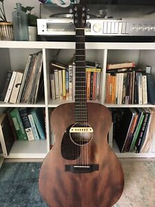 Left Handed Acoustic Guitar In Melbourne Region Vic Guitars Amps Gumtree Australia Free Local Classifieds