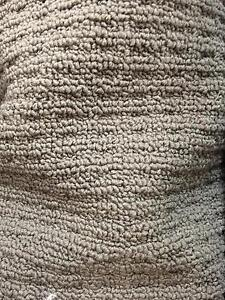 Carpet 3.76 m x 3.6m Alegra in colour Malaga Swan Area Preview