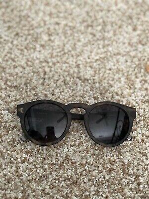 """Kreed """"prague"""" Sunglasses (Kreed Sunglasses)"""