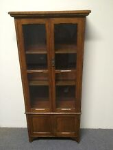 Vintage display cabinet. Dandenong South Greater Dandenong Preview